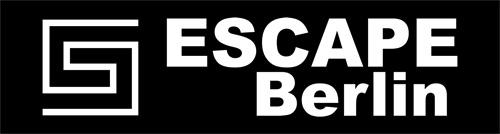 Hier geht's zu Escape Berlin